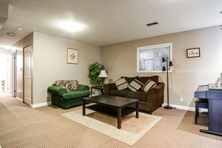 Photo 15: 30879 CARDINAL Avenue in Abbotsford: Abbotsford West House for sale : MLS®# R2401234
