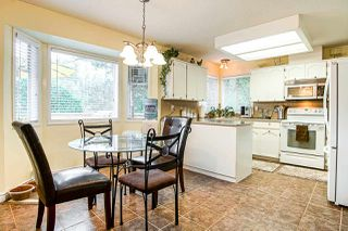 Photo 9: 30879 CARDINAL Avenue in Abbotsford: Abbotsford West House for sale : MLS®# R2401234