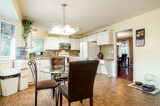 Photo 8: 30879 CARDINAL Avenue in Abbotsford: Abbotsford West House for sale : MLS®# R2401234