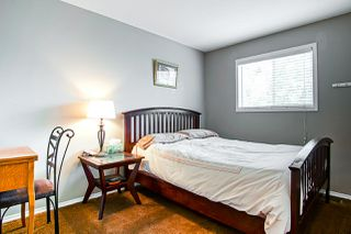 Photo 12: 30879 CARDINAL Avenue in Abbotsford: Abbotsford West House for sale : MLS®# R2401234