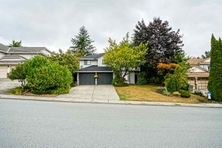 Photo 2: 30879 CARDINAL Avenue in Abbotsford: Abbotsford West House for sale : MLS®# R2401234