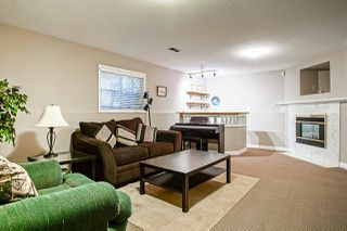 Photo 17: 30879 CARDINAL Avenue in Abbotsford: Abbotsford West House for sale : MLS®# R2401234