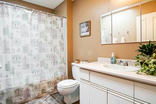 Photo 14: 30879 CARDINAL Avenue in Abbotsford: Abbotsford West House for sale : MLS®# R2401234
