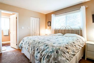 Photo 11: 30879 CARDINAL Avenue in Abbotsford: Abbotsford West House for sale : MLS®# R2401234