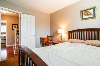 Photo 13: 30879 CARDINAL Avenue in Abbotsford: Abbotsford West House for sale : MLS®# R2401234