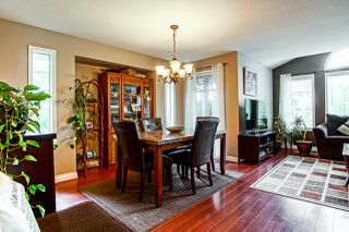 Photo 5: 30879 CARDINAL Avenue in Abbotsford: Abbotsford West House for sale : MLS®# R2401234