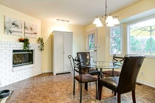 Photo 10: 30879 CARDINAL Avenue in Abbotsford: Abbotsford West House for sale : MLS®# R2401234