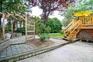 Photo 19: 30879 CARDINAL Avenue in Abbotsford: Abbotsford West House for sale : MLS®# R2401234