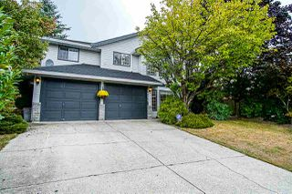 Photo 1: 30879 CARDINAL Avenue in Abbotsford: Abbotsford West House for sale : MLS®# R2401234