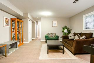 Photo 16: 30879 CARDINAL Avenue in Abbotsford: Abbotsford West House for sale : MLS®# R2401234
