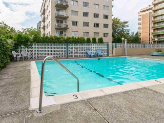 """Photo 12: 103 2409 W 43 Avenue in Vancouver: Kerrisdale Condo for sale in """"Balsam Court"""" (Vancouver West)  : MLS®# R2405171"""