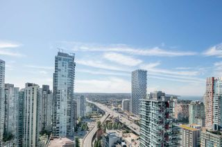 Photo 14: 2101 1238 SEYMOUR STREET in Vancouver: Downtown VW Condo for sale (Vancouver West)  : MLS®# R2401460