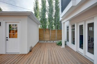 Photo 37: 811 RIDEAU Road SW in Calgary: Rideau Park House for sale : MLS®# C4272721