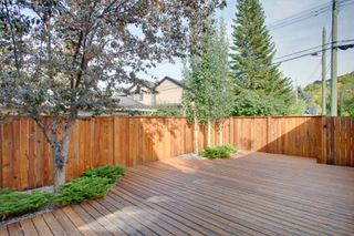 Photo 39: 811 RIDEAU Road SW in Calgary: Rideau Park House for sale : MLS®# C4272721