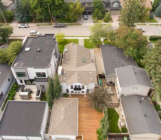 Photo 41: 811 RIDEAU Road SW in Calgary: Rideau Park House for sale : MLS®# C4272721