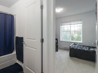 "Photo 13: 51 3010 RIVERBEND Drive in Coquitlam: Coquitlam East Townhouse for sale in ""Westwood"" : MLS®# R2426857"