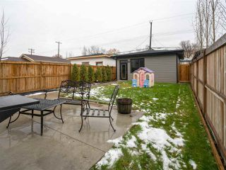Photo 29: 9128 83 Avenue in Edmonton: Zone 18 House for sale : MLS®# E4184918