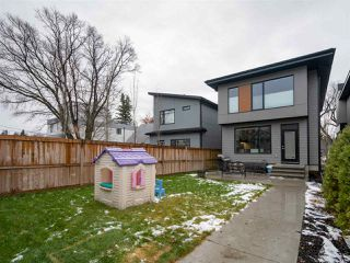 Photo 28: 9128 83 Avenue in Edmonton: Zone 18 House for sale : MLS®# E4184918
