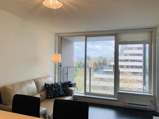 Photo 4: 911 5665 BOUNDARY Road in Vancouver: Collingwood VE Condo for sale (Vancouver East)  : MLS®# R2434914