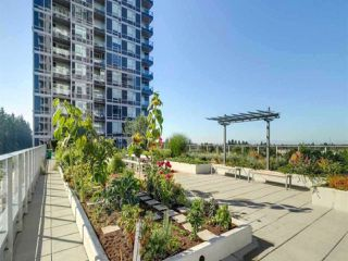 Photo 12: 911 5665 BOUNDARY Road in Vancouver: Collingwood VE Condo for sale (Vancouver East)  : MLS®# R2434914