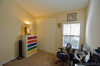 Photo 19: RANCHO SAN DIEGO House for sale : 3 bedrooms : 11920 Calle Naranja in El Cajon