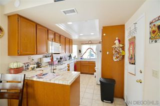 Photo 7: RANCHO SAN DIEGO House for sale : 3 bedrooms : 11920 Calle Naranja in El Cajon