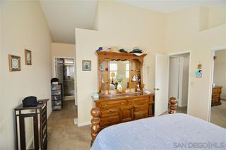 Photo 12: RANCHO SAN DIEGO House for sale : 3 bedrooms : 11920 Calle Naranja in El Cajon