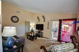 Photo 5: RANCHO SAN DIEGO House for sale : 3 bedrooms : 11920 Calle Naranja in El Cajon
