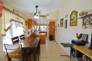 Photo 6: RANCHO SAN DIEGO House for sale : 3 bedrooms : 11920 Calle Naranja in El Cajon