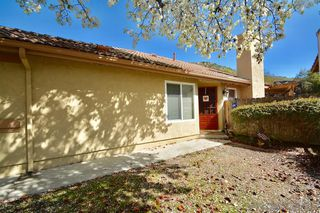 Photo 2: RANCHO SAN DIEGO House for sale : 3 bedrooms : 11920 Calle Naranja in El Cajon