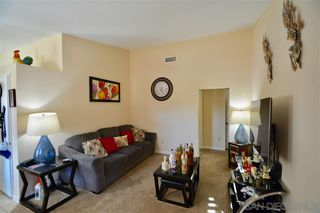 Photo 4: RANCHO SAN DIEGO House for sale : 3 bedrooms : 11920 Calle Naranja in El Cajon