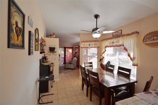 Photo 10: RANCHO SAN DIEGO House for sale : 3 bedrooms : 11920 Calle Naranja in El Cajon