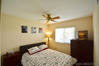 Photo 16: RANCHO SAN DIEGO House for sale : 3 bedrooms : 11920 Calle Naranja in El Cajon