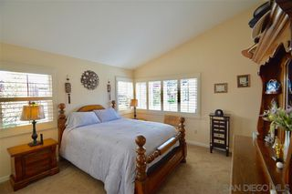 Photo 11: RANCHO SAN DIEGO House for sale : 3 bedrooms : 11920 Calle Naranja in El Cajon