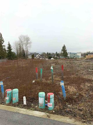 Photo 2: 9848 179 Street in Surrey: Fraser Heights Land for sale (North Surrey)  : MLS®# R2443246