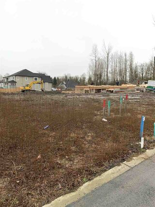 Photo 1: 9848 179 Street in Surrey: Fraser Heights Land for sale (North Surrey)  : MLS®# R2443246