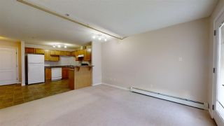 Photo 8: 2121 320 Clareview Station Dr. Drive NW in Edmonton: Zone 35 Condo for sale : MLS®# E4192513