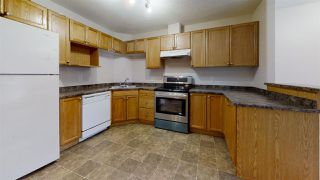 Photo 6: 2121 320 Clareview Station Dr. Drive NW in Edmonton: Zone 35 Condo for sale : MLS®# E4192513