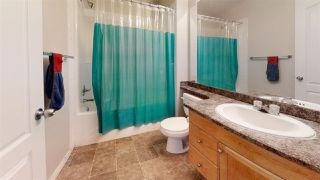Photo 19: 2121 320 Clareview Station Dr. Drive NW in Edmonton: Zone 35 Condo for sale : MLS®# E4192513