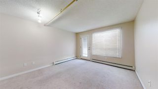 Photo 7: 2121 320 Clareview Station Dr. Drive NW in Edmonton: Zone 35 Condo for sale : MLS®# E4192513