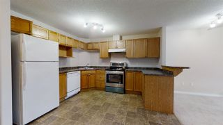 Photo 2: 2121 320 Clareview Station Dr. Drive NW in Edmonton: Zone 35 Condo for sale : MLS®# E4192513