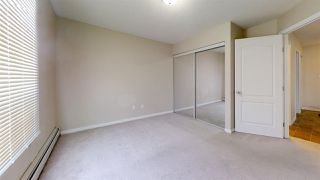 Photo 20: 2121 320 Clareview Station Dr. Drive NW in Edmonton: Zone 35 Condo for sale : MLS®# E4192513