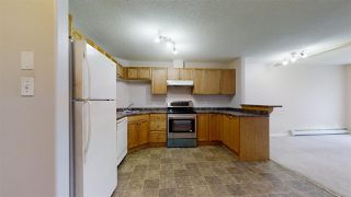 Photo 3: 2121 320 Clareview Station Dr. Drive NW in Edmonton: Zone 35 Condo for sale : MLS®# E4192513