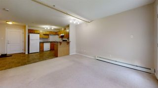 Photo 21: 2121 320 Clareview Station Dr. Drive NW in Edmonton: Zone 35 Condo for sale : MLS®# E4192513
