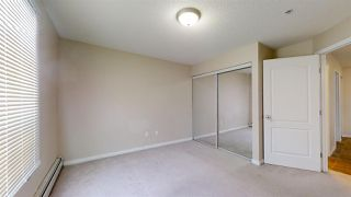 Photo 10: 2121 320 Clareview Station Dr. Drive NW in Edmonton: Zone 35 Condo for sale : MLS®# E4192513