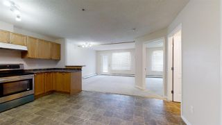 Photo 4: 2121 320 Clareview Station Dr. Drive NW in Edmonton: Zone 35 Condo for sale : MLS®# E4192513