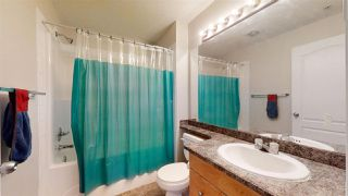 Photo 11: 2121 320 Clareview Station Dr. Drive NW in Edmonton: Zone 35 Condo for sale : MLS®# E4192513