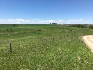 Photo 2: North of Big Hill Springs Road in Rural Rocky View County: Rural Rocky View MD Land for sale : MLS®# C4295002