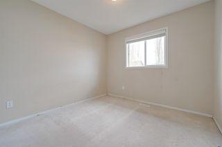 Photo 31: 43 16728 115 Street in Edmonton: Zone 27 Townhouse for sale : MLS®# E4197034