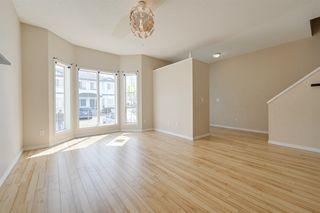 Photo 10: 43 16728 115 Street in Edmonton: Zone 27 Townhouse for sale : MLS®# E4197034